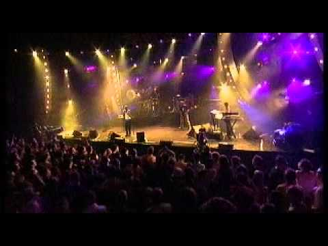 Faithless - Live in Montreux (Full Concert - 2004)