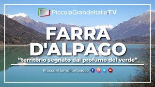 Farra d' Alpago - Piccola Grande Italia