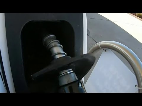 What's behind the sudden spike in gas prices?
