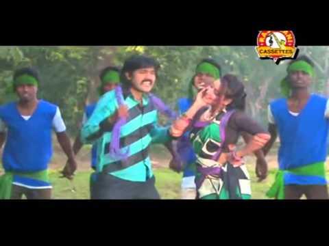 HD New 2014 Hot Adhunik Nagpuri Songs    Jharkhand    Kado Khet Me Guiya    Pritam, Jyoti 2