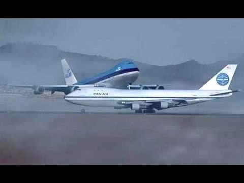 deadliest-plane-crash-in-history-documentary