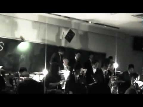 Concierto de Aranjuez/ La fiesta (Joaquín Rodrigo/Chick Corea)