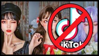 TikTok Ban Explained
