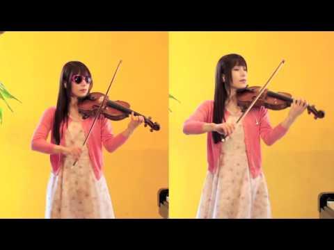 """コブクロ「未来 」/石川綾子   Kobukuro""""MIRAI"""" - Ayako Ishikawa -"""
