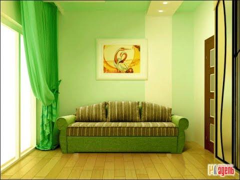 Купить диваны в интернет магазине