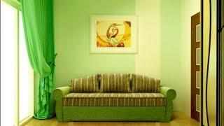 купить мягкую мебель в ужгороде,Мягкая Мебель Ужгород,производитель,фабрика мебели(, 2013-11-14T10:30:59.000Z)