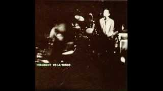 Yo La Tengo - The Evil That Men Do (Craig's Version)
