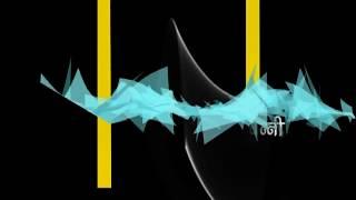 Nai Bulbul Vol2    नई बुलबुल भाग 2    Haryanvi Hot Dj Songs