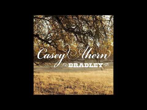 Casey Ahern - Bradley (Audio)