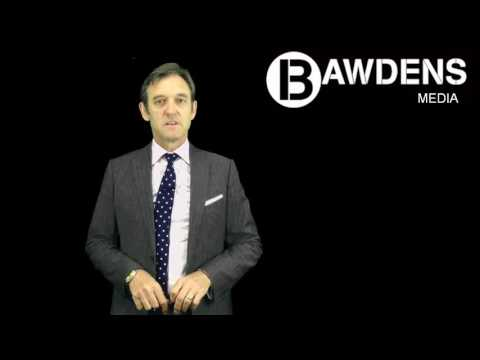 BAWDENS MEDIA RELEASE   Lease My Factory