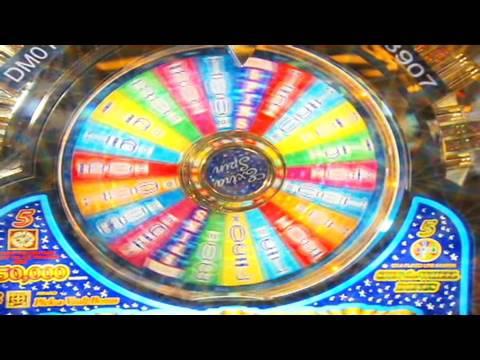 Can gambling fix bad economy?