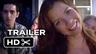 Unfriended TRAILER 1 (2015) - Horror Movie HD