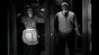 Home Improvement- Mark's Full Halloween Horror Film