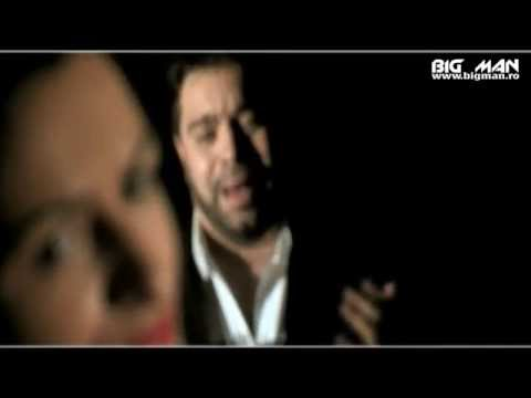 FLORIN SALAM si CRISTI DOREL - Tu ai sa plangi (VIDEO)