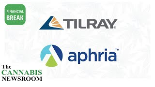 More on Aphria And Tilray Merger