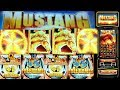 ⭐MUSTANG⭐ BY AINSWORTH 3X BONUSES LOVE IT OR HATE IT😠