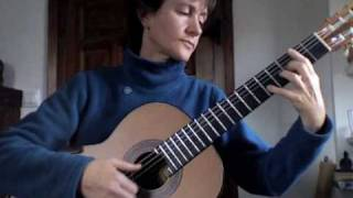 El Marabino by Antonio Lauro