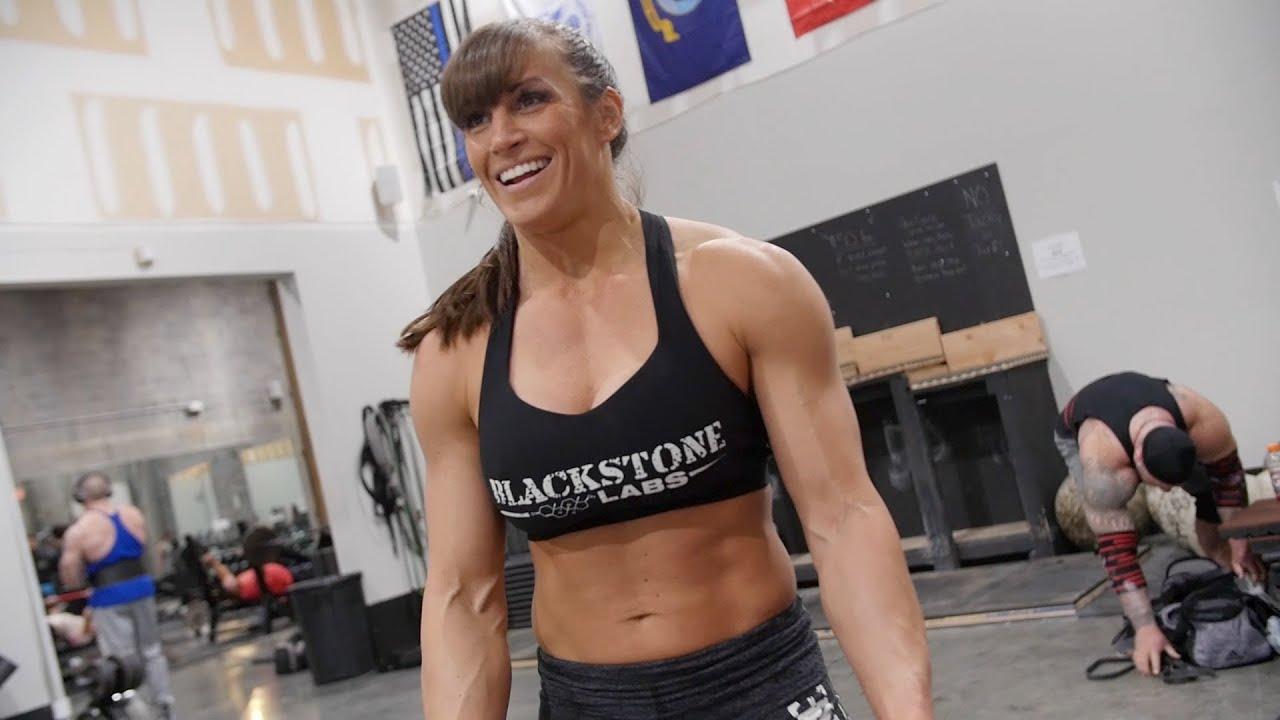 Fitness Motivation 2020 - UNSTOPPABLE DETERMINATION