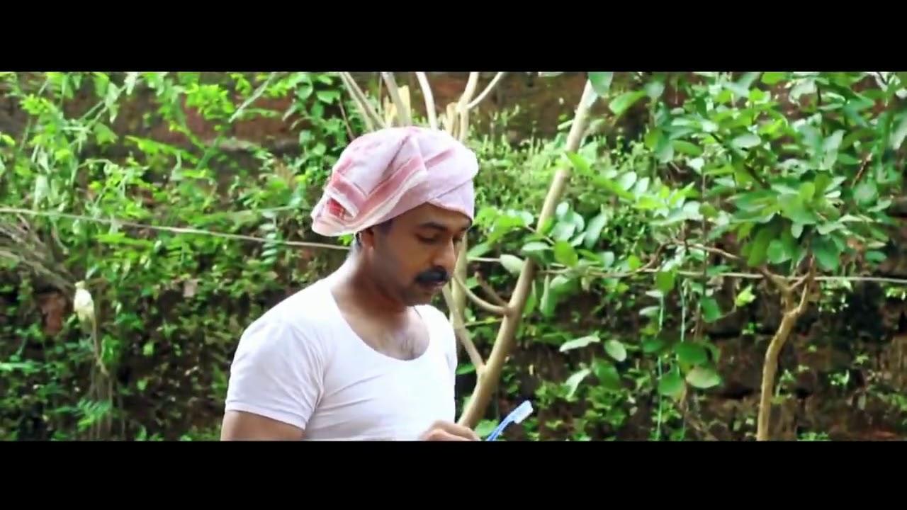 Download Oru adaar leek beeran comedy