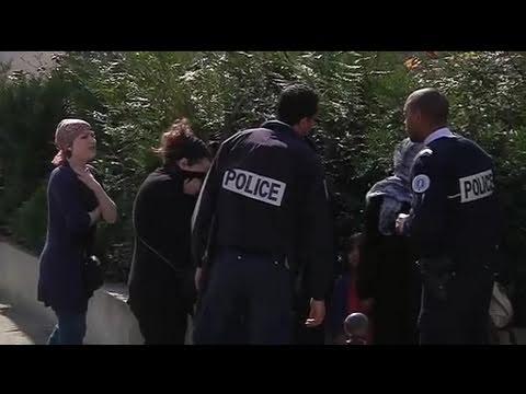 Mort du jeune homme à Villepinte, vives réactions