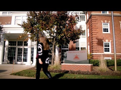 Behavioral Health & Recovery Services – Rogers Behavioral Health