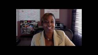 Planet Funnel Live - MLM Weight Loss Lead Generation Funnel - E1