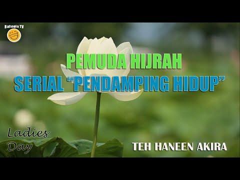 Haneen Akira (Ladies Day) - Pendamping Hidup