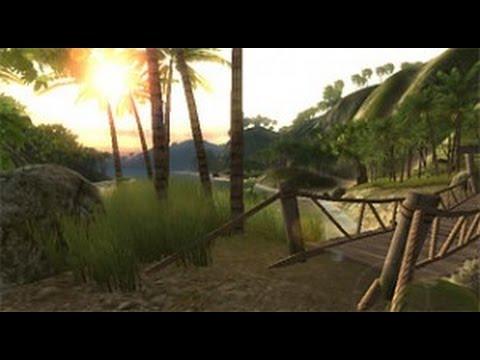 Eingenes D SPIEL ERSTELLEN Mit Unity Motion Blur Sun Shafts Usw - Minecraft unity spiele