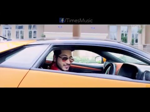 Sheesha Down By Sukhe musical doctors,Avi Jatt