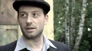 Volki 2 03Ключи от бездны (По ту сторону волков-2)