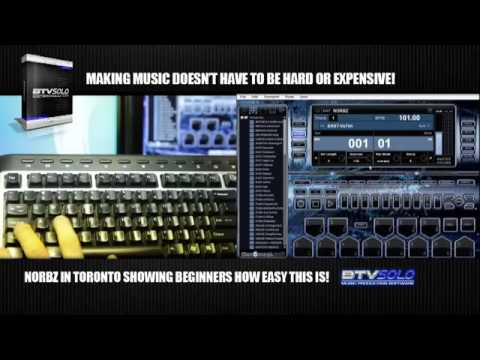 best-music-mixing-software-|-download-best-music-mixing-software