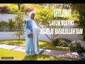 Sholawat Lakum Busyro || Majelis Rasulullah SAW