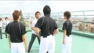 舞台『コカンセツ!』 西崎あや 検索動画 25