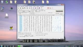 MiniPro TL866 EEPROM Programmer Software