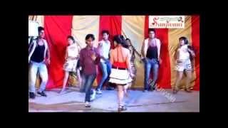 Nache Ke Beriya Hilela Rasgula | Bhojpuri Super Hot Song | Rashiya Rakesh Ji