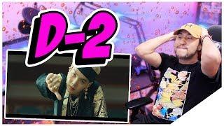 Baixar Agust D '대취타' MV Daechwita   Reaction (BTS Is The Genre)