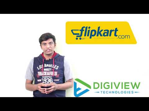 How to do Affiliate Marketing   List of websites to register   Digiview Technologies