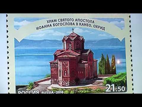 ТВМ Дневник 21.02.2017