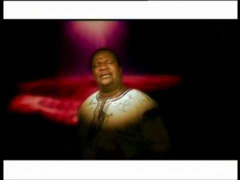 Lucius Banda - Ndiyankhuleni