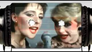 80s Music - New Wave and Indie Compilation