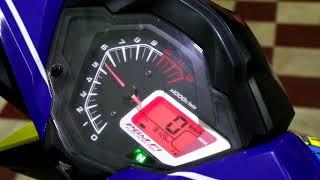 HƯỚNG DẪN LẬP TRÌNH MAP ECU KOZII WINNER 150 | Langtuamnhac Racing YouTube