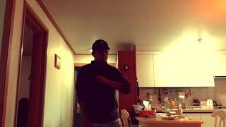 집콕취미 - 댄스 1