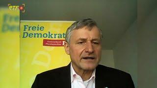 RTF.1-Spezial zur Landtagswahl 2021 10.03.2021