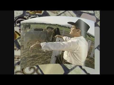 RAUL HERNANDEZ ''CON LA TIERRA ENCIMA''