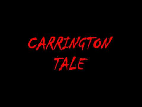 """CARRINGTON TALE"" Full Movie Indonesian Subtitle"