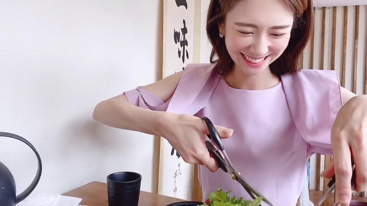 [레디액션] 지수, 가은 익선동 핫플 데이트