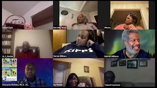 On Demand Bible Study - February 24, 2021