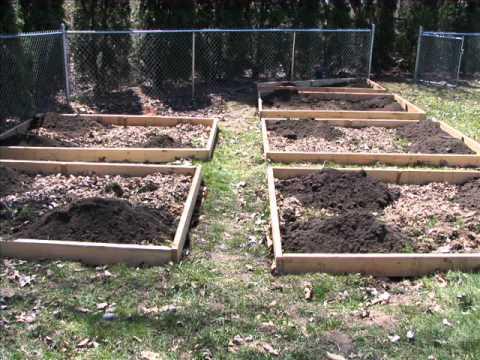plastic raised garden beds perth 2