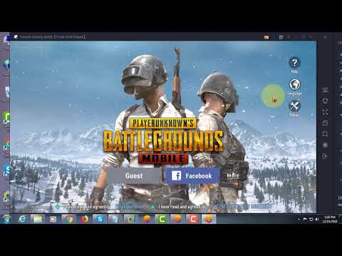 how-to-update-install-pubg-mobile-0.10.0-on-tencent-gaming-buddy-in-pc