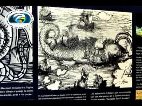 monstruos-marinos-de-asturias